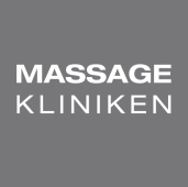 Logotype Massagekliniken 1602 cool 9 (2)